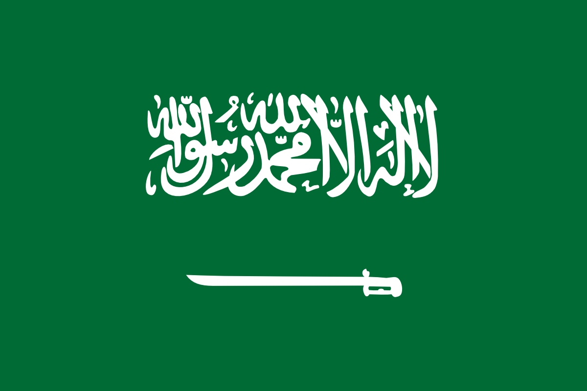 Saudi Foreign Policy: Unity, Stability, and Responsibility