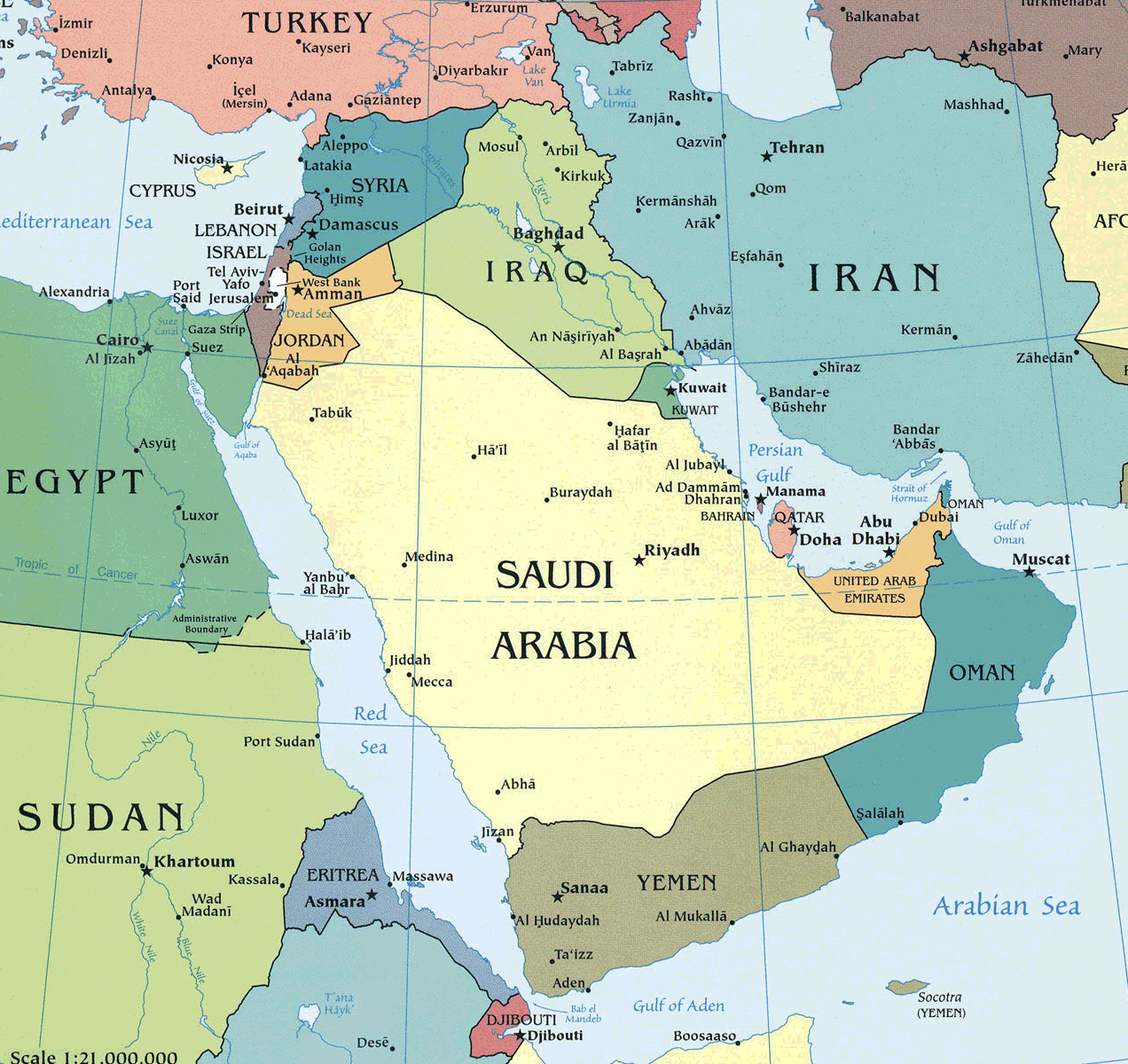 map ofmiddle east with Txu Oclc 192062619 Middle East Pol 2008 on Dan Mihai Barliba Despre Relatia Orient Occident In Coordonate Contemporane furthermore File Syrian refugees in the Middle East map together with The New Middle East Exit America Enter Russia together with Europe 1950 5hWWPYpZmUpiGfN5kiBK Yw u7AbLlatYWk iJ0g7QM moreover India Pakistan Celebrate Independence Day 150815085958186.