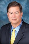 Dr. David W. Lesch