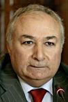 Dr. Mustafa Alani