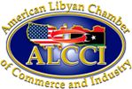 American Libyan Chamber of Commerce and Industry