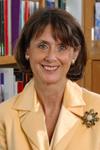 Ambassador Barbara Bodine