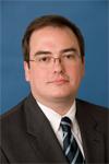 Dr. Christopher Boucek