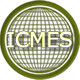 The International Council for Middle East Studies