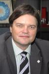 Dr. Christian Koch