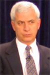 Ambassador James A. Larocco