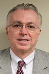 Dr. Thomas Mattair