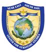 Near East South Asia Center for Strategic Studies