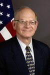Ambassador Ronald E. Neumann