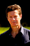 Mr. Ian Pannell