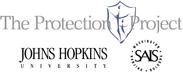 John Hopkins University SAIS