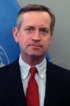 Mr. Matthew A. Reynolds