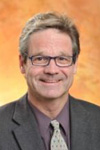 Dr. Charles Schmitz