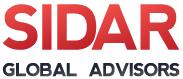 Sidar Global Advisors