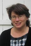 Dr. Diane Singerman