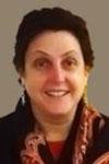 Ms. Sharon Waxman