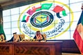 38th GCC Summit Meeting