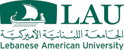 Summer Institute for Intensive Arabic Language and Culture (SINARC)