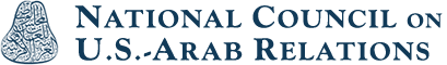 National Council on U.S.-Arab Relatoins